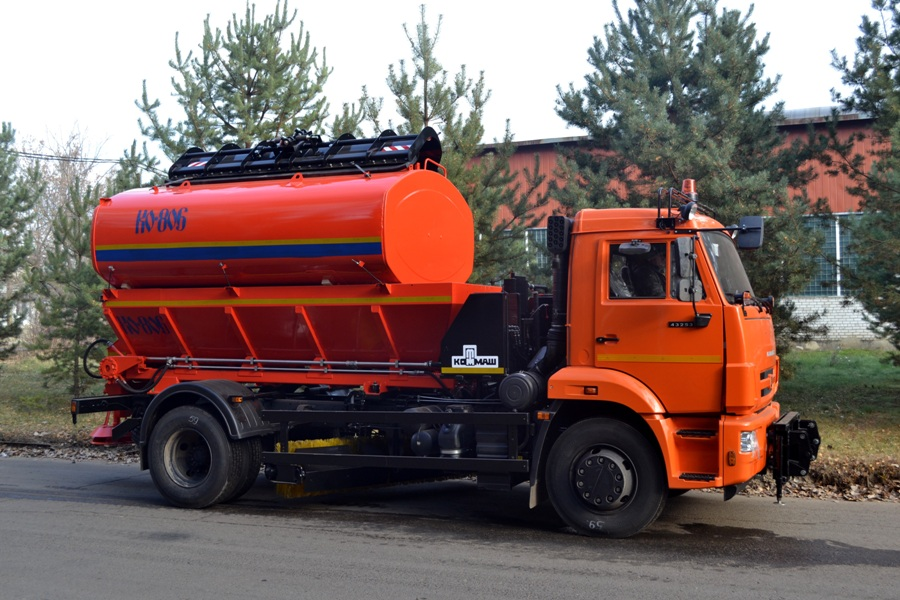 Транспортер ко 806 конвейер сп 202 характеристика